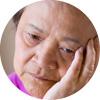 Bệnh Alzheimer's âm thầm mà nguy hiểm như thế nào 50