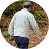 Bệnh Alzheimer's âm thầm mà nguy hiểm như thế nào 32
