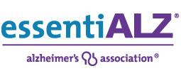 education, training, caregiver, Alzheimer's, dementia