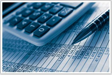 financial and legal planning caregiver center alzheimer s