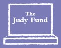 The Judy Fund Website