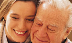 Alzheimer's Help and Support
