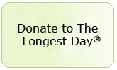 Donate to TLD