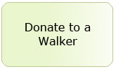 Donate to a Walk