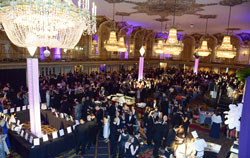 Chicago Gala