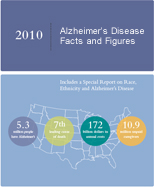 alzheimer's information report