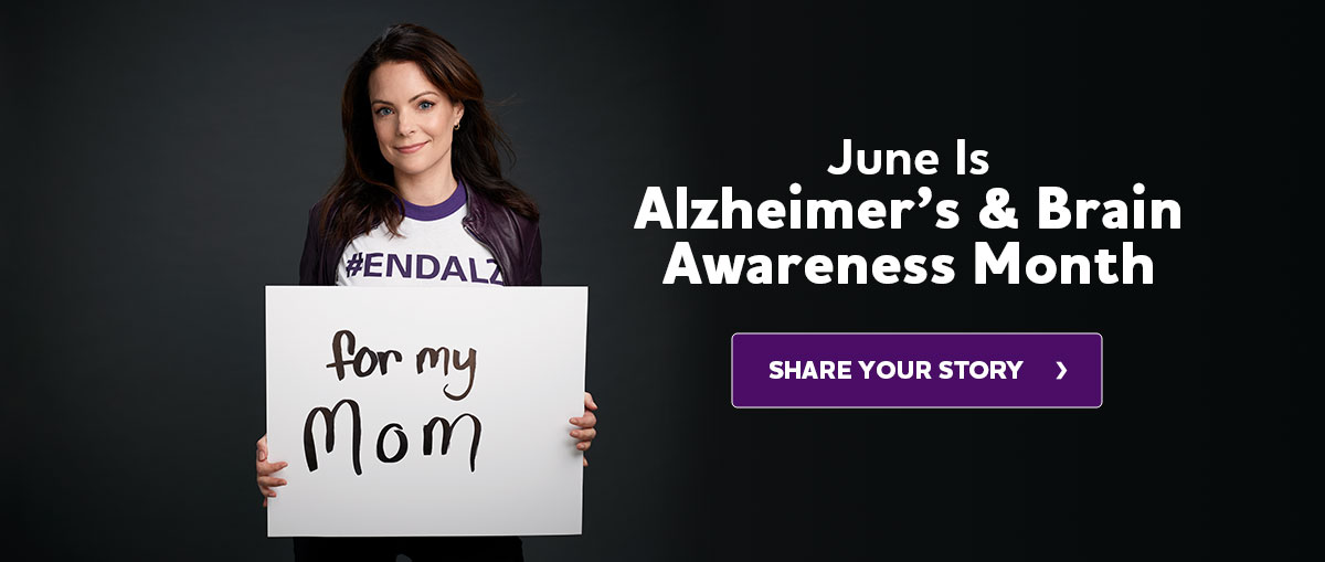 318a300f Kimberly Williams-Paisley | June is Alzheimer's & Brain Awareness Month