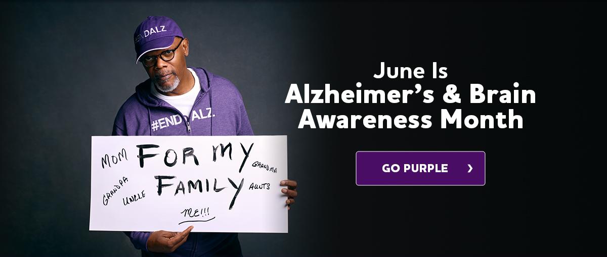 alzheimer s brain awareness month alzheimer s association
