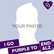 Alzheimer's & Brain Awareness Month | Alzheimer's Association