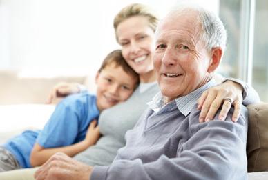 Get Support   Caregiver Center   Alzheimer's Association
