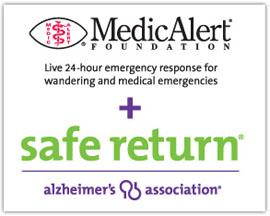 care alzheimers dementia safetyasp