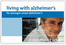 Care Training Resources | Caregiver Center | Alzheimer's ...