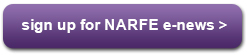 Sign Up for NARFE e-news