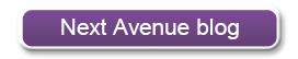 """""""Next Avenue"""" blog"""