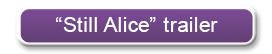 """""""Still Alice"""" trailer"""