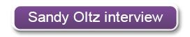 Sandy Oltz interview