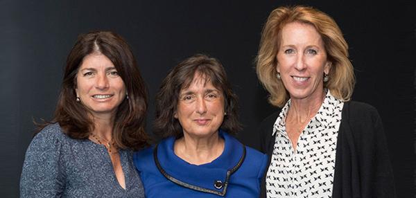Menopause and Alzheimer's disease: addressing gaps in understanding.
