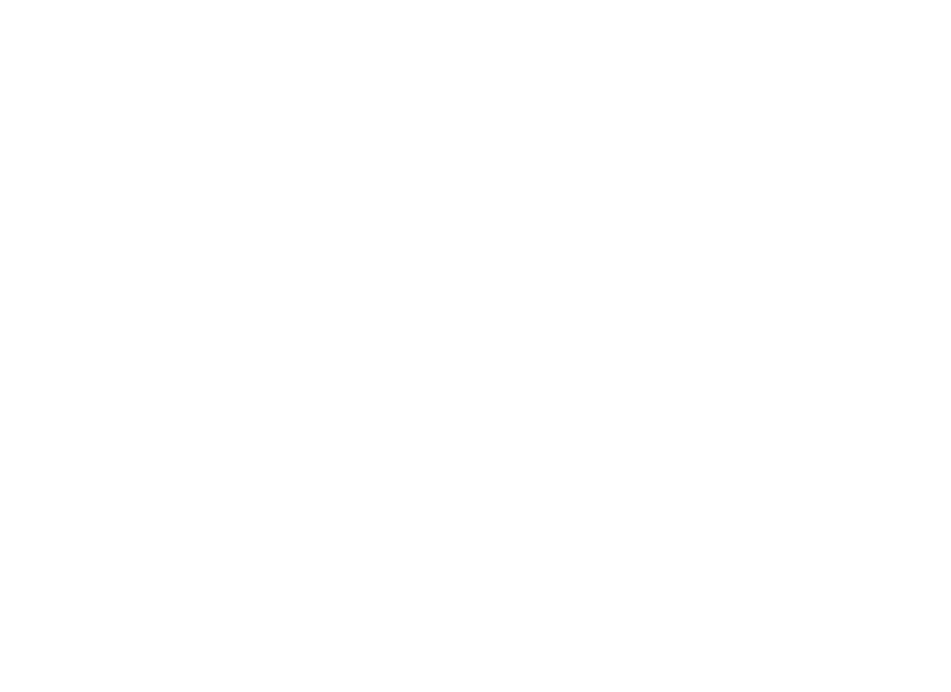 Registration Details | Forum 2019 | Alzheimer's Association