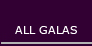 All Galas