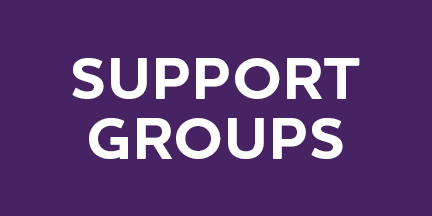 SUPPORTGROUPS-(1).png
