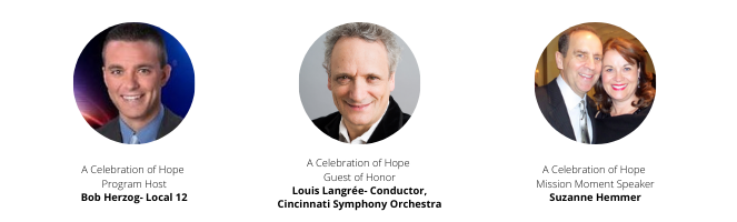 A-Celebration-of-Hope-Guest-of-Honor-Louis-Langree-Conductor-Cincinnati-Symphony-Orchestra-(1).png