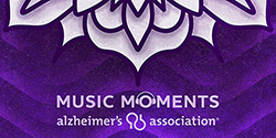Alzheimer_s-Association_Music-Moments_Final-Art.jpg