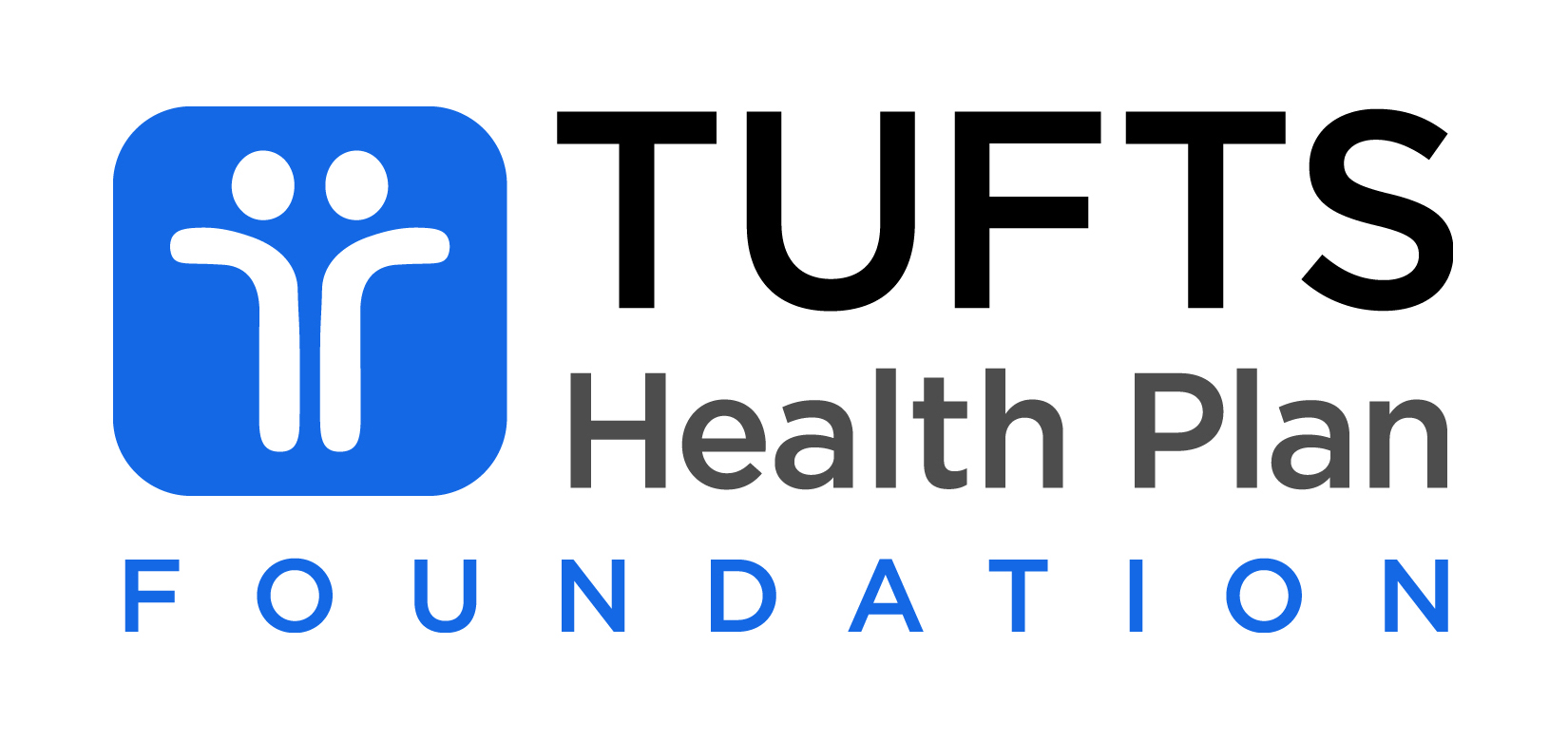 TUFTS-logo-Blue-Foundation-4C.jpg