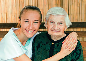 female_caregiver_elder_woman_sm_opt.jpg