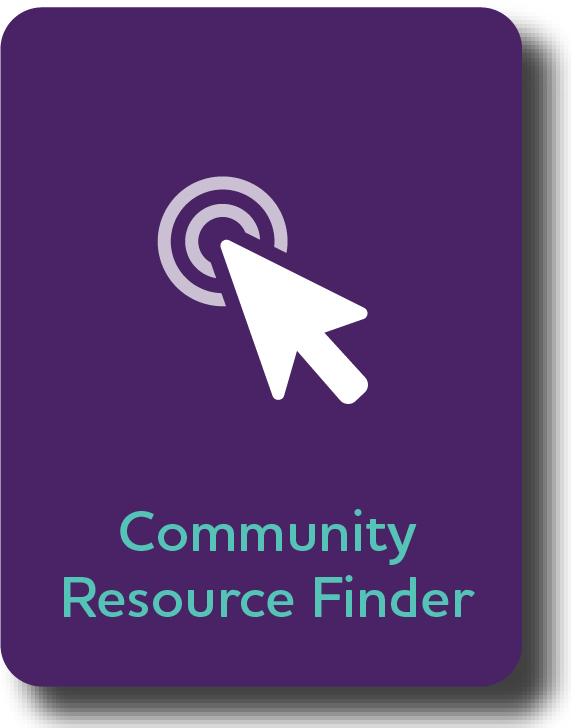 3_Community-Resource-Finder.jpg