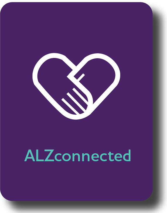 4_AlzConnected-Button.jpg