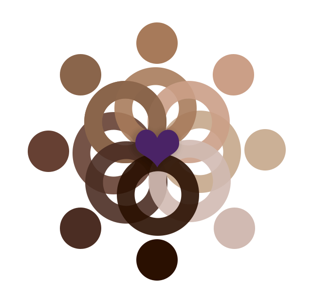 Alzheimer_s_Houston_Diversity_Circle_(5).png