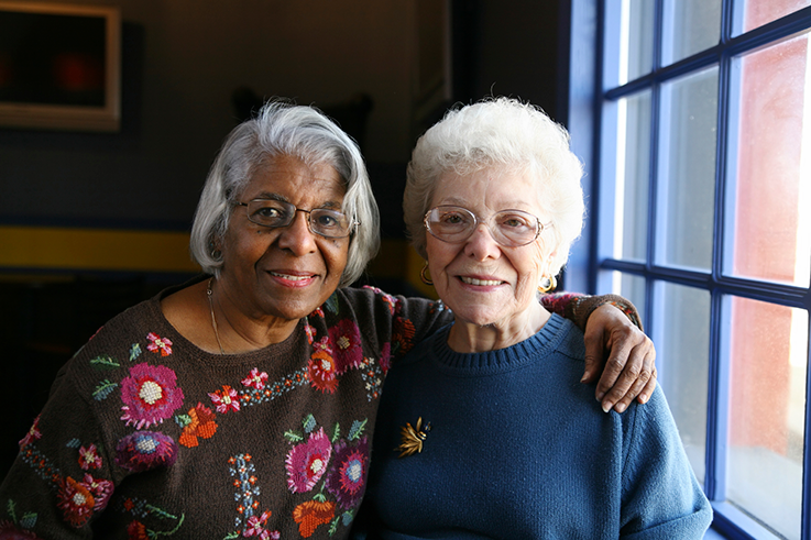 alzheimer_s_dementia_houston_texas_diversity_outreach_(2).png