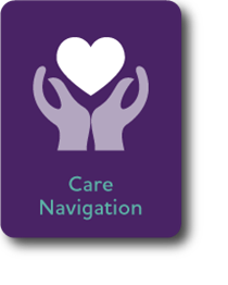 Care Navigation
