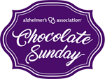 Chocolate Sunday logo