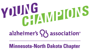Young Champions Logo