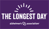 The Longest Day logo