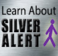 Learn About Silver Alert