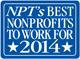 [IMAGE: BestNonprofits2014 80x59]