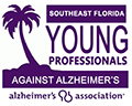 Young Professional's Against Alzheimer's