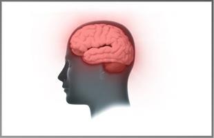 primi segnali di demenza senile
