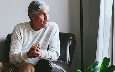 Depression   Alzheimer's Association