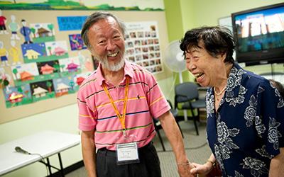 Adult Day Centers Alzheimer S Association