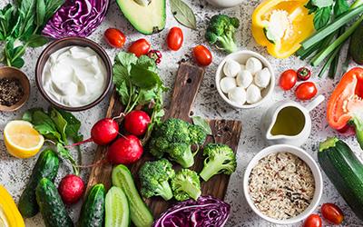 dash diet and alzheimers