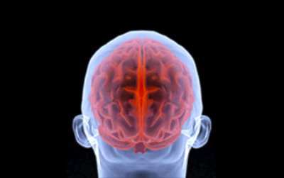 Traumatic Brain Injury | Symptoms & Treatments