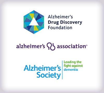ACTO Research Partnership| Alzheimer's Association