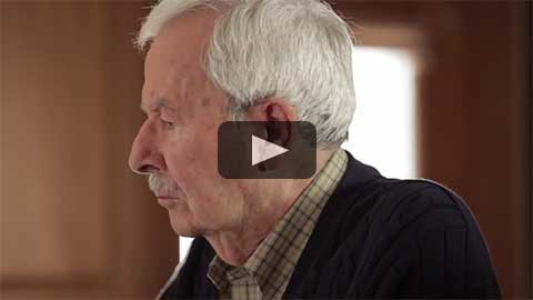 Watch How Four Families Deal With Different Issues Related To Dementia And Driving