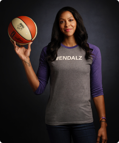 Candace Parker nudes (16 photos) Hacked, Facebook, in bikini