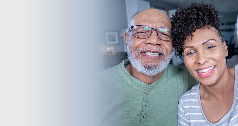 Alzheimer S Association Alzheimer S Disease Dementia Help