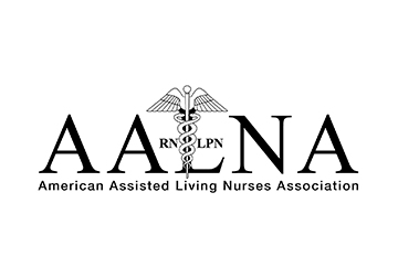 American Assisted Living Nurses Association