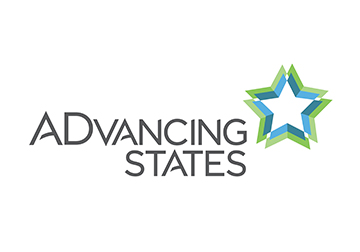 ADvancning States